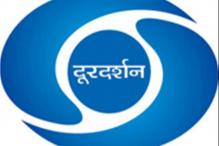 Doordarshan News launches Facebook, Twitter accounts in Sanskrit