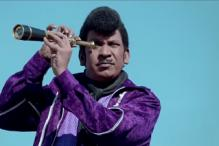 Will work with Vadivelu again, says 'Eli' director Yuvaraj Dhayalan