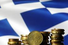 Greece votes in referendum with future in euro in doubt