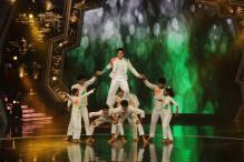 Till the last moment I felt either Shamita Shetty or Mohit Malik would win 'Jhalak Reloaded': Faisal Khan