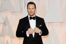 Weight gain made Chris Pratt feel 'impotent' and 'fatigued'