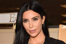 Kim Kardashian now has more Instagram followers than Beyonce