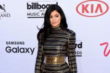 Kylie Jenner offered $10 million to star in sex tape with boyfriend