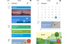 Google Calendar will not send you SMS notifications from June 27