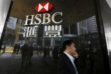 Cooperating with Indian authorities on Swiss account probe: HSBC