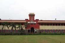 No ECA quota admissions at Hindu college this year