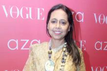 Anju Modi opens new flagship store, says new projects excite her