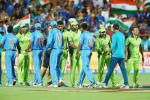 Can't force either India or Pakistan to revive ties: ICC
