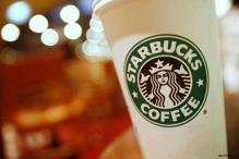 Starbucks rival to launch India's biggest IPO in 3 years next week