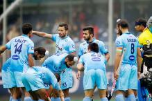 Coaches vs administration, indisciplined players: Indian hockey's road to Rio in a complete mess