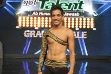 'India's Got Talent' winner Manik Paul believes that this win will help him to enter Bollywood