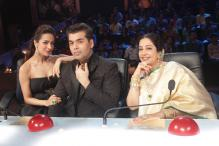 'India's Got Talent' Grand Finale: Finalists wooed the judges and the audience with breath taking performances