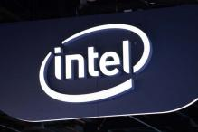 Intel Considers Sale of Cyber Security Business: Report