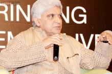 Javed Akhtar condemns blaming cinema for violence, rape