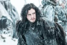Not coming back in the next season of 'Game of Thrones', says the actor who plays Jon Snow