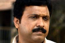 Kerala MLA gets notice for illegal possession of elephant