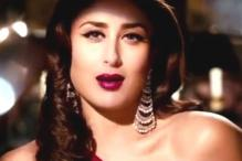 Kareena Kapoor completes 15 years: 15 roles that prove she will continue to rule Bollywood, rest don't matter