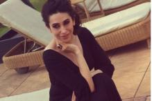 Karisma Kapoor: Haven't decided my Bollywood comeback