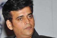 Telugu film industry is thriving because people here are extremely passionate about their movies: Ravi Kishan