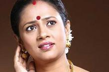 Lakshmy Ramakrishnan in awe of veteran Subbulakshmi's 'zest and enthusiam'