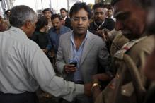 BJP government passes the buck over Lalit Modi row, says cases against IPL ex-chief date back to UPA regime