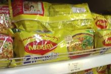Lab testing reports show Maggi samples found unsafe in national capital: Delhi Government