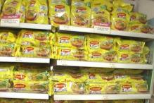 Uttarakhand High Court issues notice to state government on Maggi ban