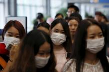 North Korea claims it has drug to treat MERS, Ebola, SARS and AIDS