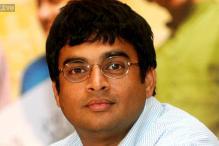 Happy Birthday Madhavan: 6 roles that prove he has an amazing acting range