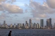 Mumbai continues to be most expensive city in India: survey