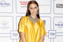 Demand for women empowerment is just used by a certain set of people: Neha Dhupia