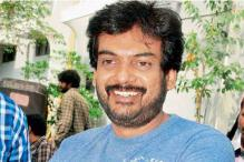 Puri Jagannadh's 'Loafer' to go on the floors this July