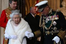 'Accidental obituary' tweet by BBC sparks off rumours over Queen Elizabeth II's health