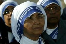 Pratap Bajwa condoles demise of sister Nirmala