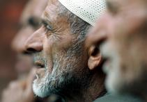 First gene behind grey hair discovered