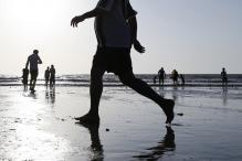Heavy rains likely in Maharashtra, Gujarat as depression looms over Arabian Sea