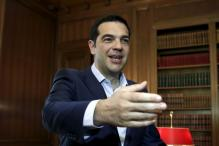 Greek debt talks stumble as PM Tsirpas refuses compromise on proposed IMF budget cuts