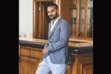 Shikhar Dhawan asks youngsters to act sensibly, hails decision to hoist tricolour in universities