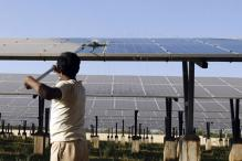 Solar alliance a platform to promote solar energy: India