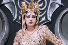 Happy Birthday Sridevi: 10 performances that make her the 'Last Empress' of Indian cinema