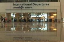 Civil Aviation Ministry clears proposal for construction of second airport in NCR