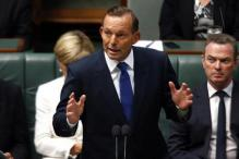 Australia to expand on security crackdown with tougher new laws