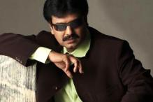 Vivekh's 'Palakkad Madhavan' gets a release date