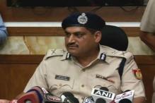 War of words escalates between senior officials of Delhi ACB, Kejriwal writes to Rajnath Singh