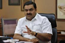Gujarat HC exempts Adani group from paying duty retrospectively