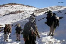 Taliban resurgence in Afghanistan and India's isolation