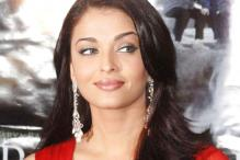 Aishwarya Rai Bachchan is a fantastic actress: Jackie Shroff