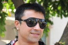 No one supported me, but I am always ready to support someone: Ajaz Khan