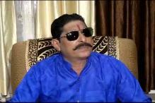 Bihar Police raids JDU strongman Anant Singh's residence, recovers illegal weapons