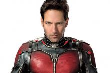 'Ant-Man' to have reference of Spider-Man?